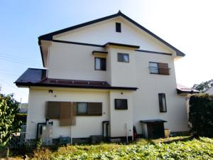 東吾妻町S邸 (2)