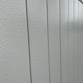 高崎市S様邸外壁塗装工事